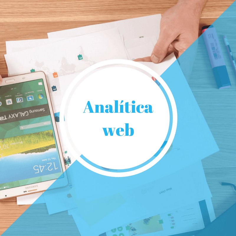 analitica web laura dolz