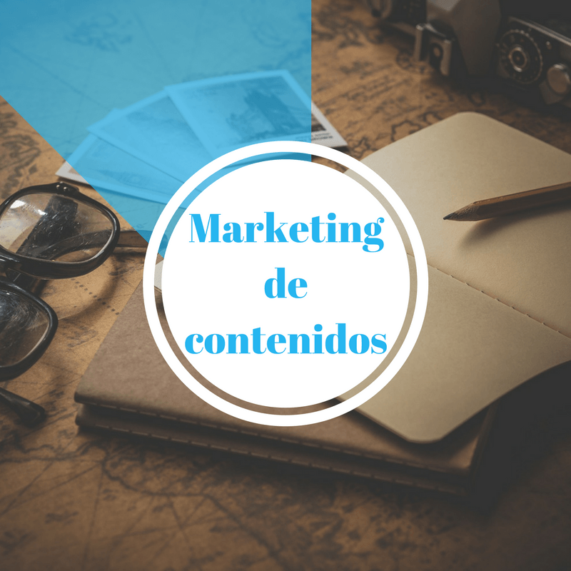marketing de contenidos laura dolz